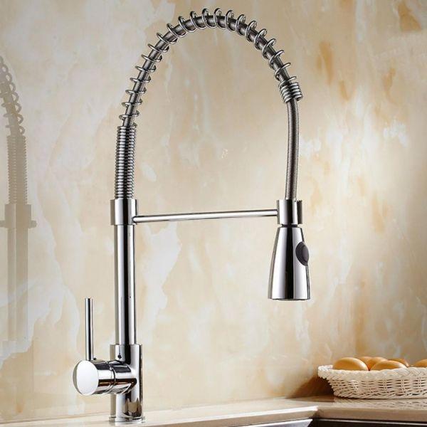 6675 1 Ceramashop Store Online di igienico-sanitari ed accessori per il bagno