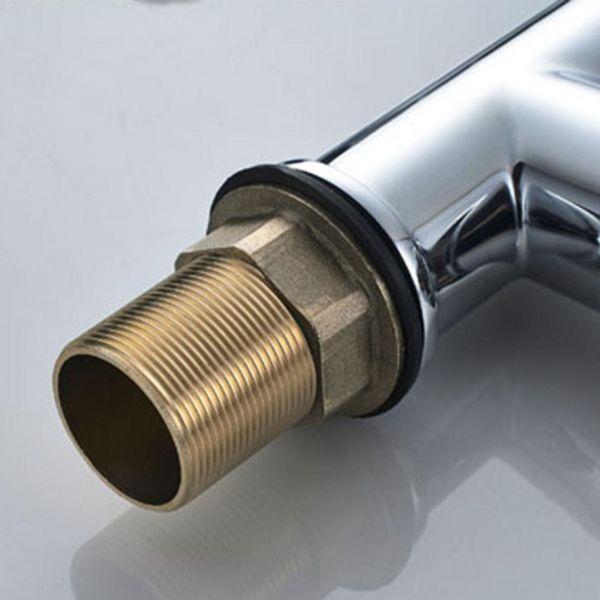 6675 2 Ceramashop Store Online di igienico-sanitari ed accessori per il bagno