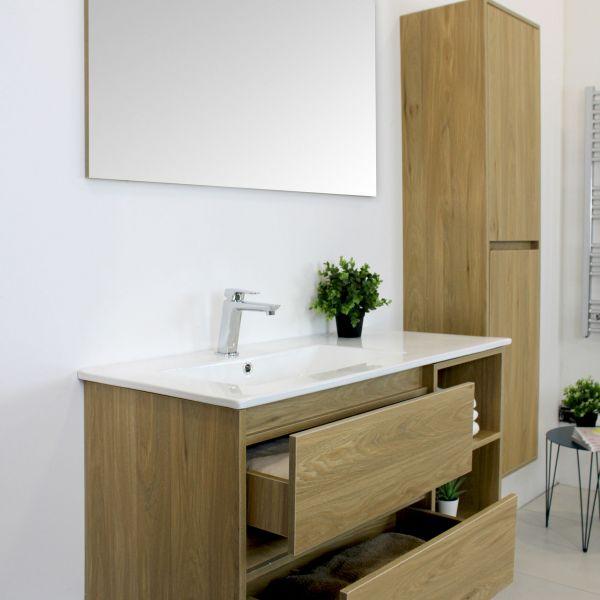 LONDRA ROVERE 2 scaled Ceramashop Store Online di igienico-sanitari ed accessori per il bagno