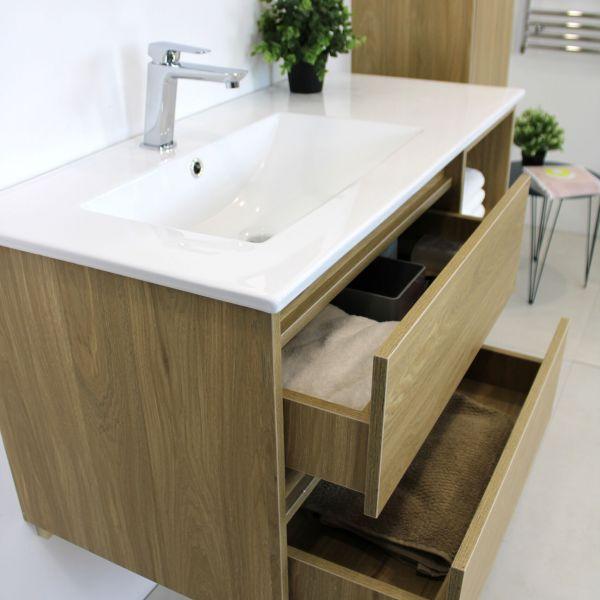 LONDRA ROVERE 3 scaled Ceramashop Store Online di igienico-sanitari ed accessori per il bagno