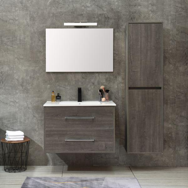 MF 1805 1 G Ceramashop Store Online di igienico-sanitari ed accessori per il bagno