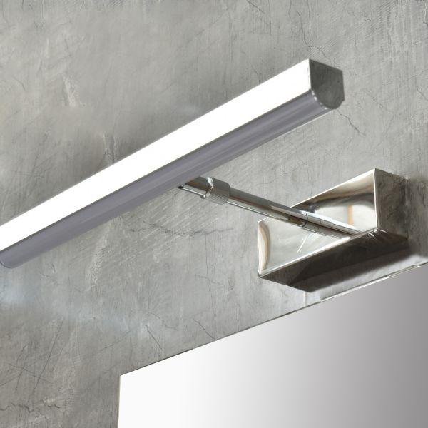 MF 1805 1M 3 Ceramashop Store Online di igienico-sanitari ed accessori per il bagno