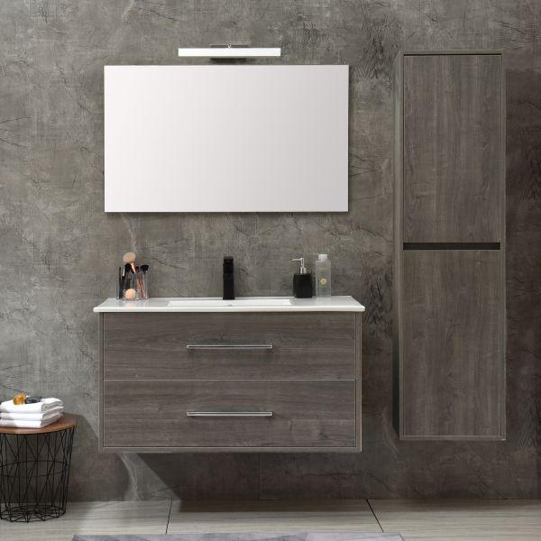 MF 1805 2 G Ceramashop Store Online di igienico-sanitari ed accessori per il bagno