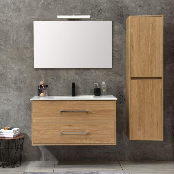 MF 1805 2 M Ceramashop Store Online di igienico-sanitari ed accessori per il bagno