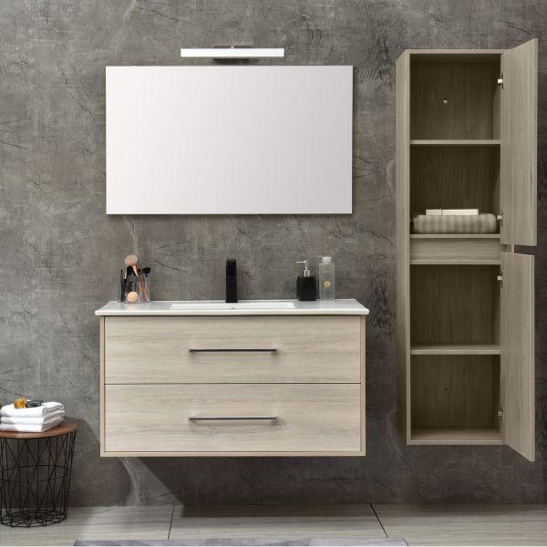 MF 1805 2 W 0 Ceramashop Store Online di igienico-sanitari ed accessori per il bagno