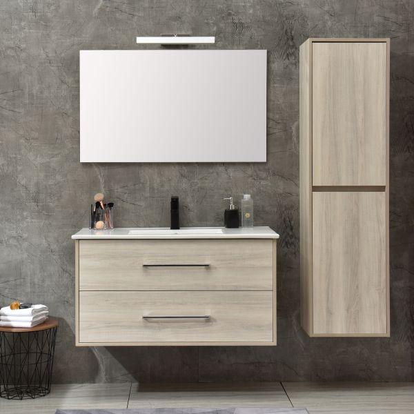 MF 1805 2 W 1 Ceramashop Store Online di igienico-sanitari ed accessori per il bagno