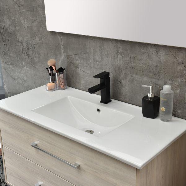 MF 1805 2 W 3 Ceramashop Store Online di igienico-sanitari ed accessori per il bagno