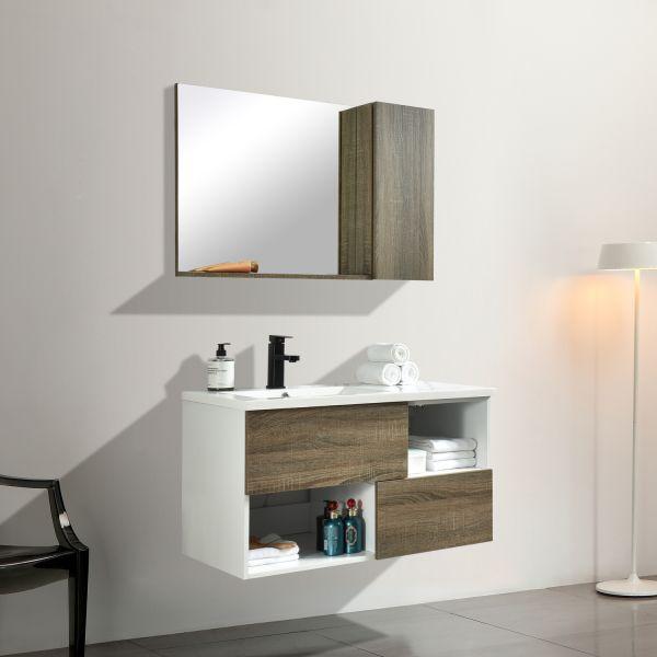 MF 1901 Ceramashop Store Online di igienico-sanitari ed accessori per il bagno