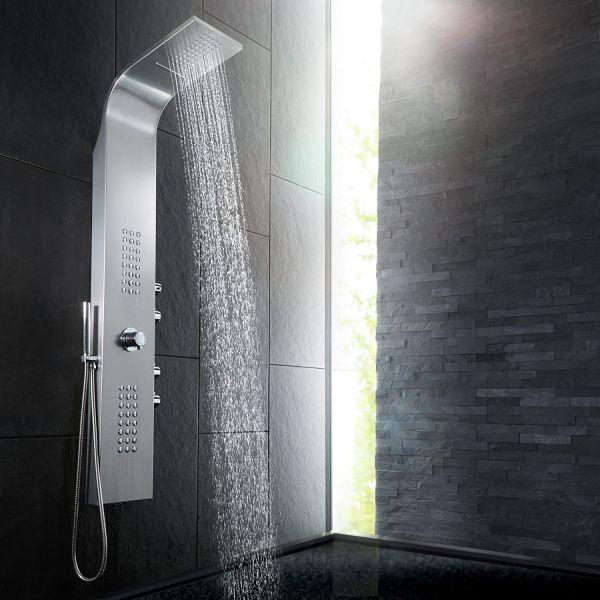 M TERMO2 Ceramashop Store Online di igienico-sanitari ed accessori per il bagno