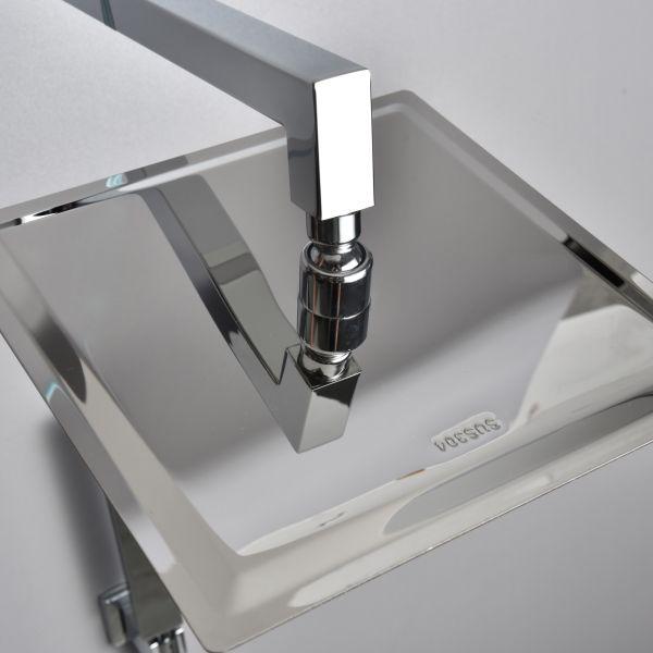 SK S11 3 Ceramashop Store Online di igienico-sanitari ed accessori per il bagno