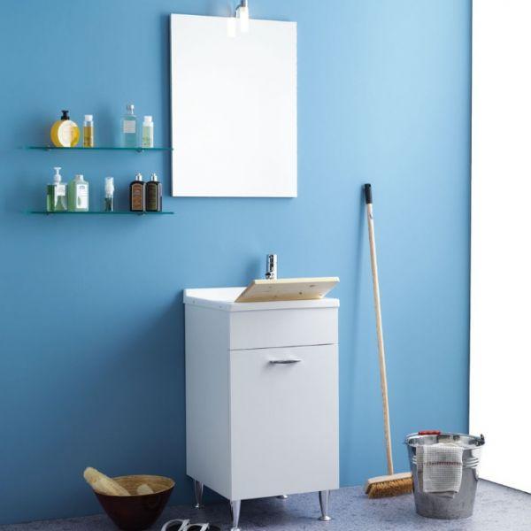 SMART5050BIS 1 Ceramashop Store Online di igienico-sanitari ed accessori per il bagno
