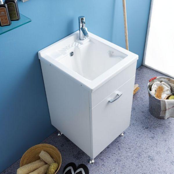 SMART5050BIS 2 Ceramashop Store Online di igienico-sanitari ed accessori per il bagno