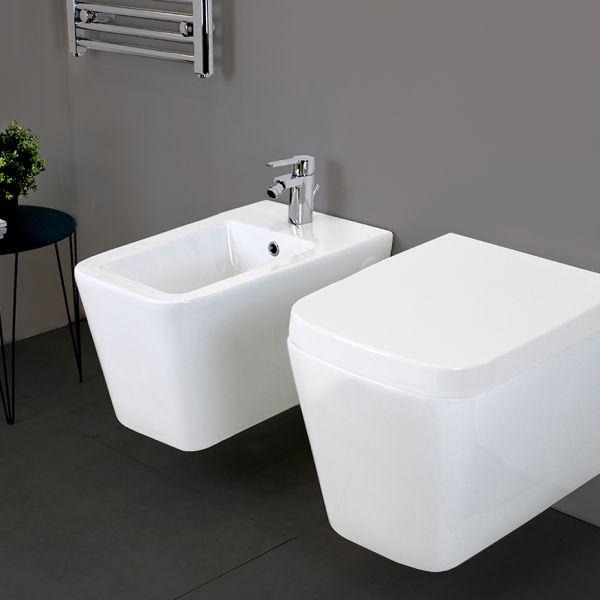 SQUARE SOSPESI NORMAL 1 1 Ceramashop Store Online di igienico-sanitari ed accessori per il bagno