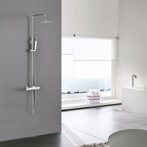 SS 02 1 Ceramashop Store Online di igienico-sanitari ed accessori per il bagno
