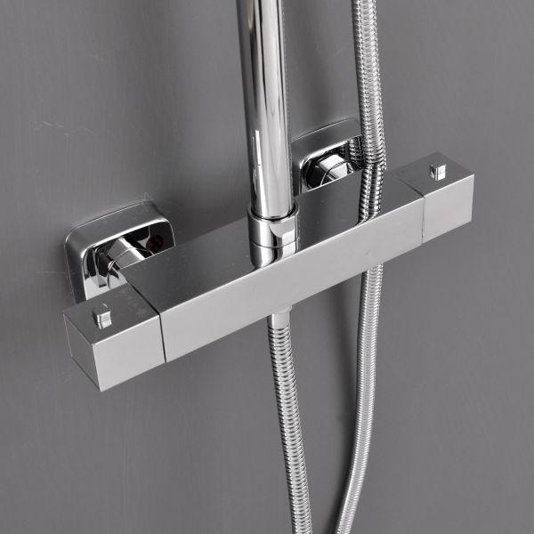 SS 02 2 Ceramashop Store Online di igienico-sanitari ed accessori per il bagno