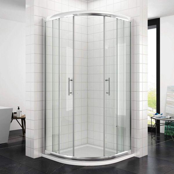 moon circolare 2 3 Ceramashop Store Online di igienico-sanitari ed accessori per il bagno