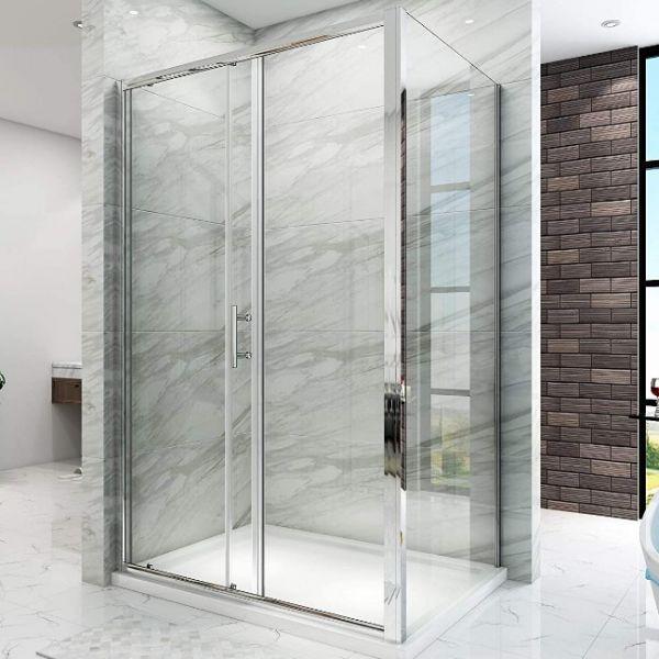 moon fissoscorrevole 6d1001 6y1013 2 1 Ceramashop Store Online di igienico-sanitari ed accessori per il bagno