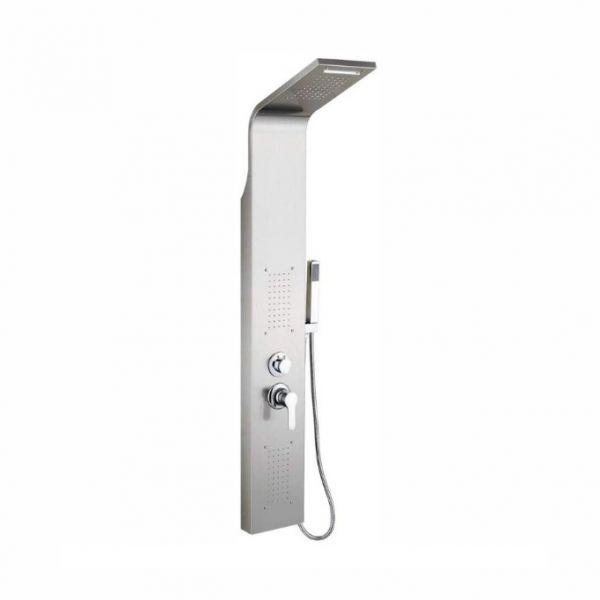 new york C1 Ceramashop Store Online di igienico-sanitari ed accessori per il bagno