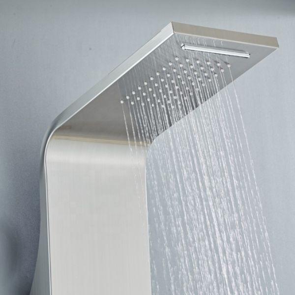 new york C3 Ceramashop Store Online di igienico-sanitari ed accessori per il bagno