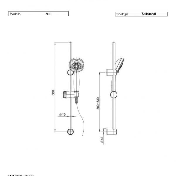 zoe 0001 scaled Ceramashop Store Online di igienico-sanitari ed accessori per il bagno