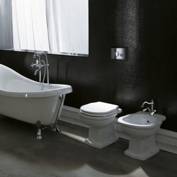BOHEME TERRA 1 Ceramashop Store Online di igienico-sanitari ed accessori per il bagno