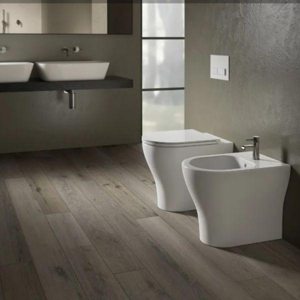 Beat terra1 1 Ceramashop Store Online di igienico-sanitari ed accessori per il bagno