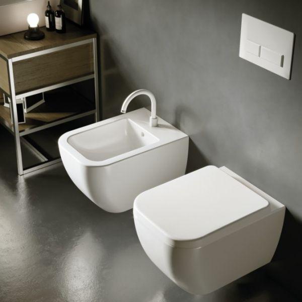 Bianca Sospesa1 1 Ceramashop Store Online di igienico-sanitari ed accessori per il bagno