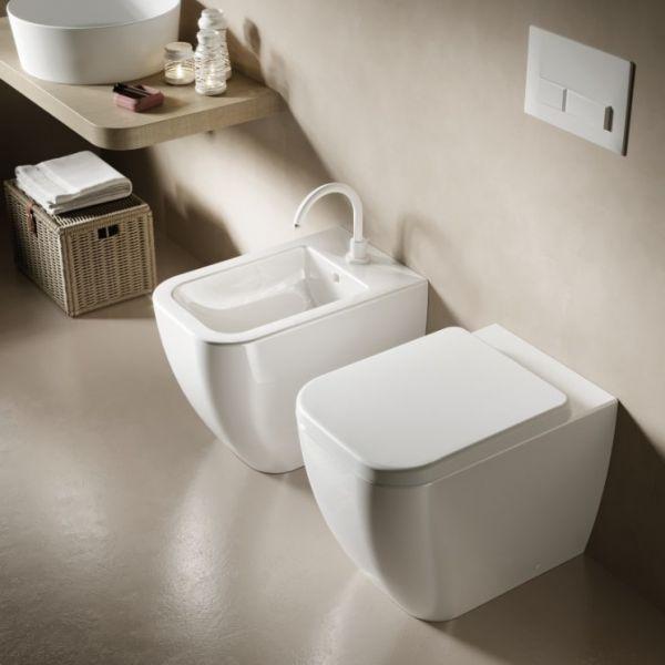 Bianca terra1 1 Ceramashop Store Online di igienico-sanitari ed accessori per il bagno