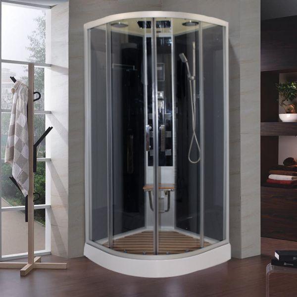 CabinaEra Ceramashop Store Online di igienico-sanitari ed accessori per il bagno