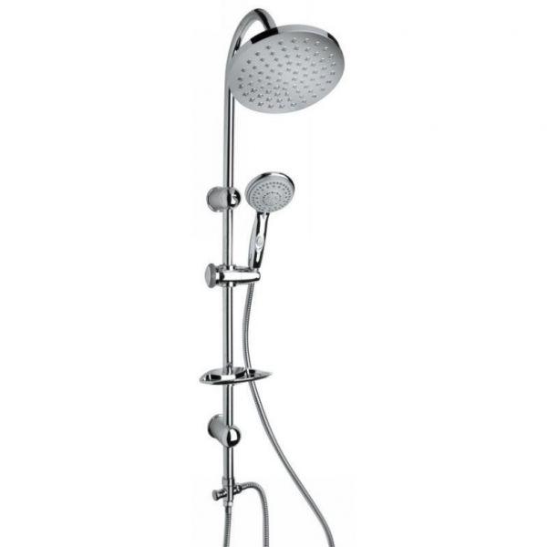 Elba piralla 1 Ceramashop Store Online di igienico-sanitari ed accessori per il bagno