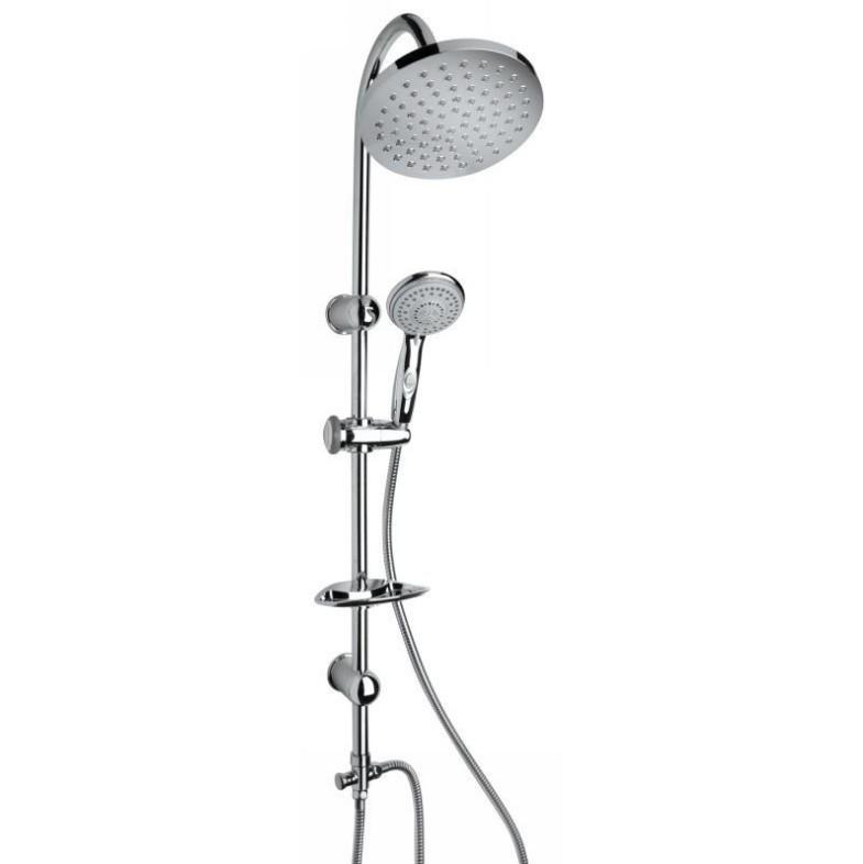 Elba piralla 1 Colonna doccia