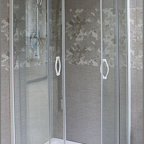 Giove Ceramashop Store Online di igienico-sanitari ed accessori per il bagno
