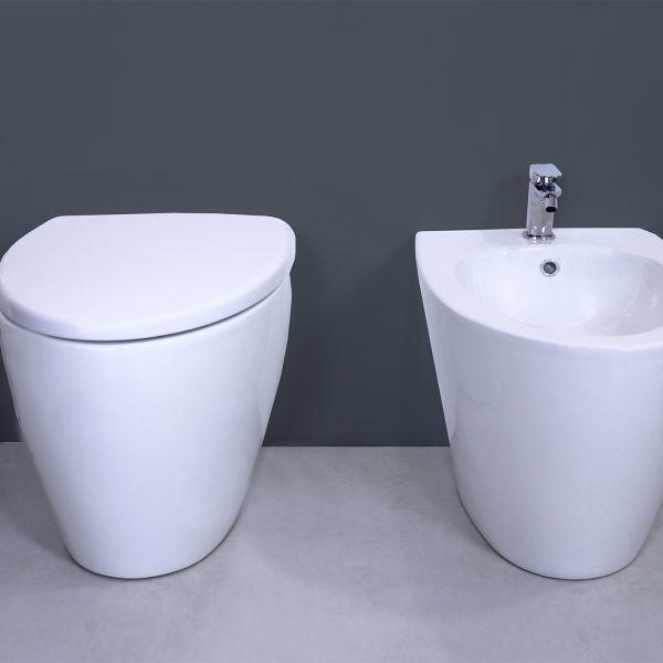 Grase Terra 2 Ceramashop Store Online di igienico-sanitari ed accessori per il bagno