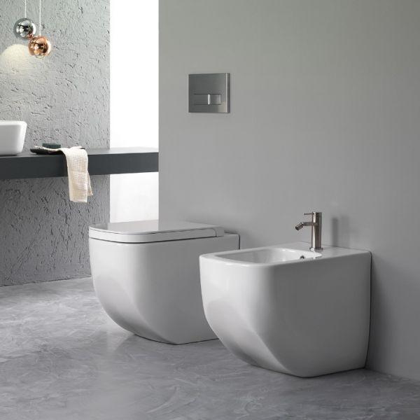 H Next Terra Ceramashop Store Online di igienico-sanitari ed accessori per il bagno