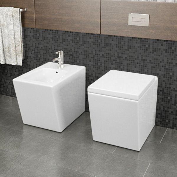 LINEA 2 Ceramashop Store Online di igienico-sanitari ed accessori per il bagno