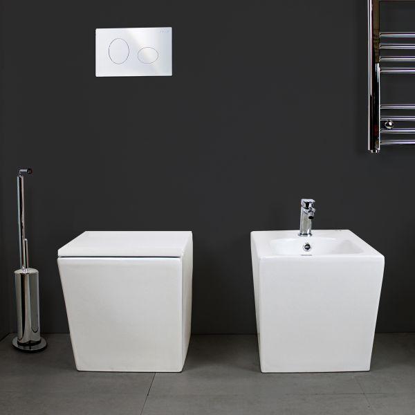 LINEA TERRA 2 1 Ceramashop Store Online di igienico-sanitari ed accessori per il bagno