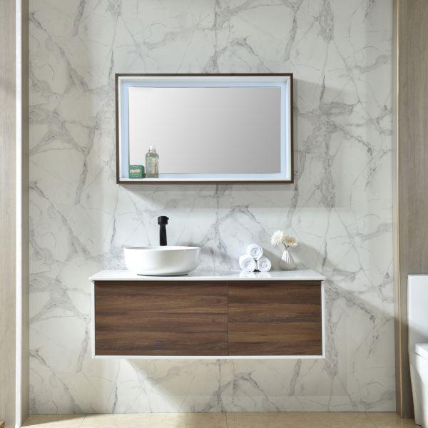 MF 1909 1 Ceramashop Store Online di igienico-sanitari ed accessori per il bagno