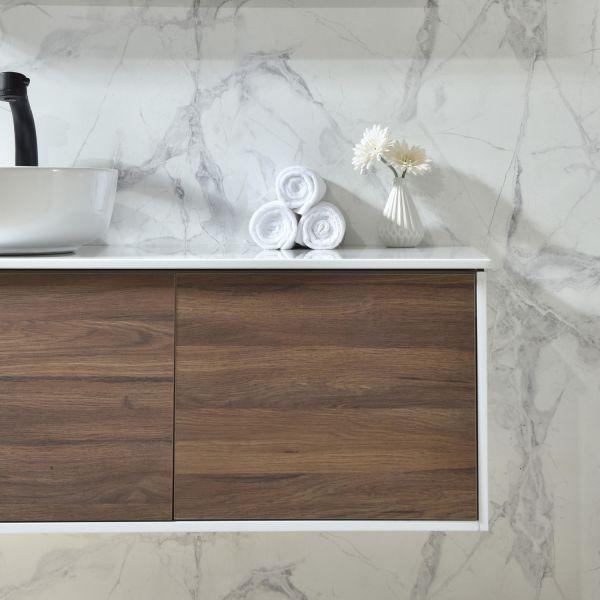 MF 1909 5 Ceramashop Store Online di igienico-sanitari ed accessori per il bagno