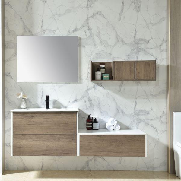 MF 1912 1 Ceramashop Store Online di igienico-sanitari ed accessori per il bagno