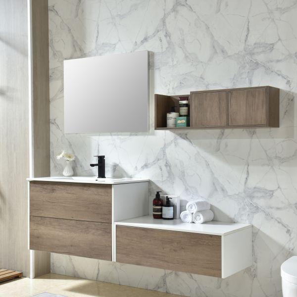 MF 1912 2 Ceramashop Store Online di igienico-sanitari ed accessori per il bagno