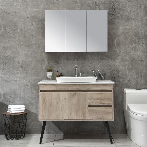 MF 1923W 1 1 Ceramashop Store Online di igienico-sanitari ed accessori per il bagno