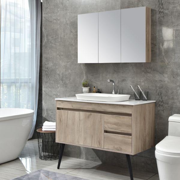 MF 1923W 5 Ceramashop Store Online di igienico-sanitari ed accessori per il bagno