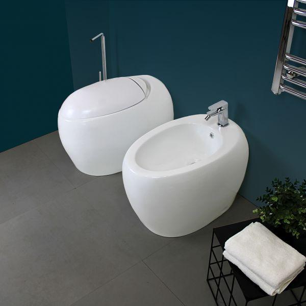 SFERA TERRA 1 Ceramashop Store Online di igienico-sanitari ed accessori per il bagno