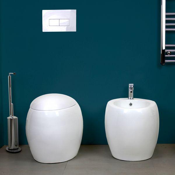 SFERA TERRA 2 Ceramashop Store Online di igienico-sanitari ed accessori per il bagno
