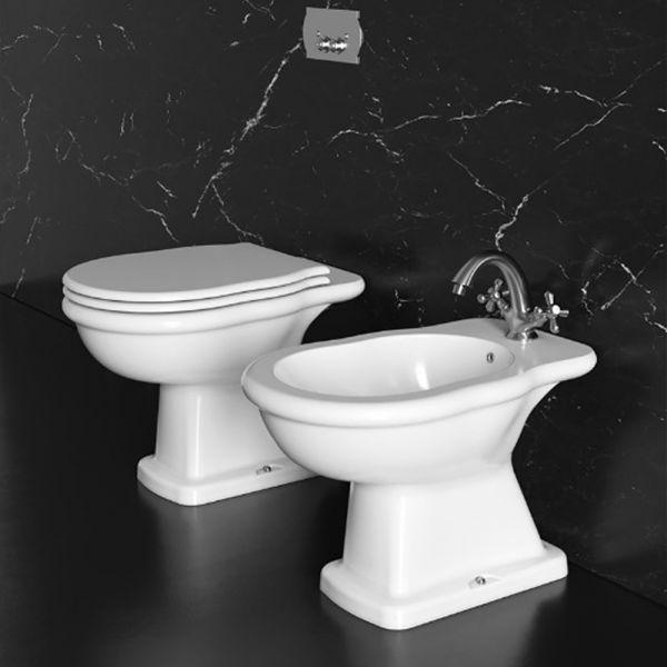 b1 2 Ceramashop Store Online di igienico-sanitari ed accessori per il bagno