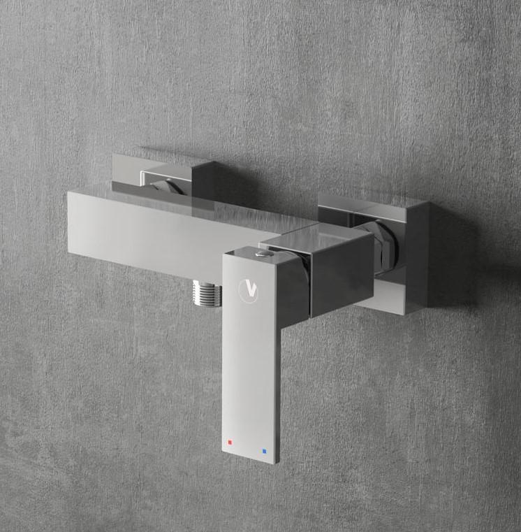 faro esterno doccia rubinetteria bathcollection vanitadocce e1584955528953 1 Miscelatore Doccia Esterno