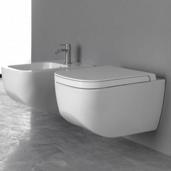 next sospesi1 2 Ceramashop Store Online di igienico-sanitari ed accessori per il bagno
