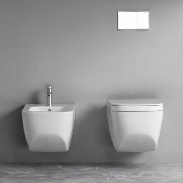 next sospesi2 Ceramashop Store Online di igienico-sanitari ed accessori per il bagno