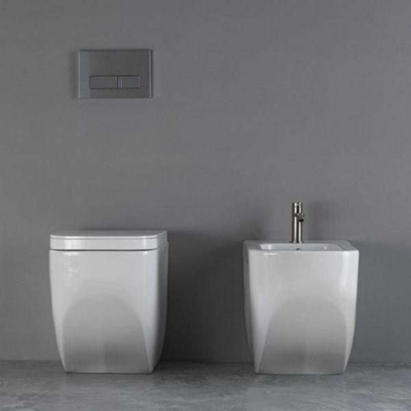 next terra2 Ceramashop Store Online di igienico-sanitari ed accessori per il bagno