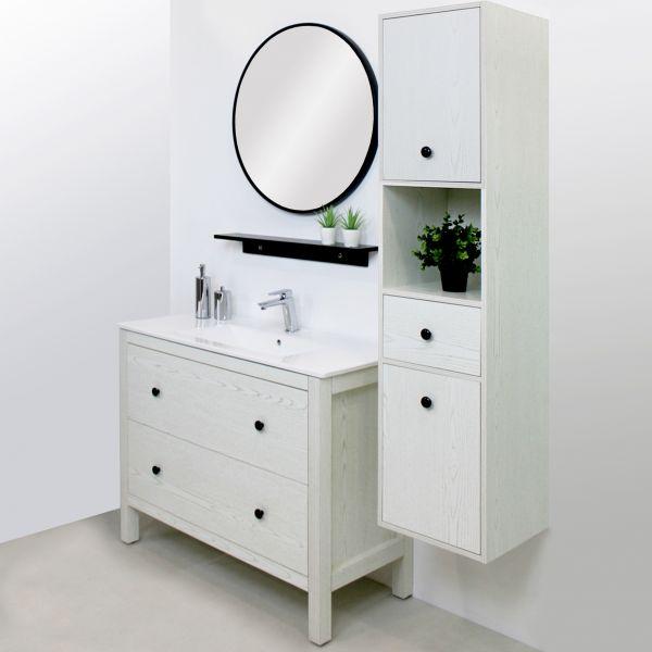 parigi 2 Ceramashop Store Online di igienico-sanitari ed accessori per il bagno